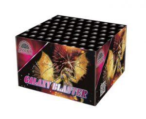 galaxy-blaster