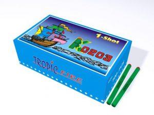 piratki-k0203