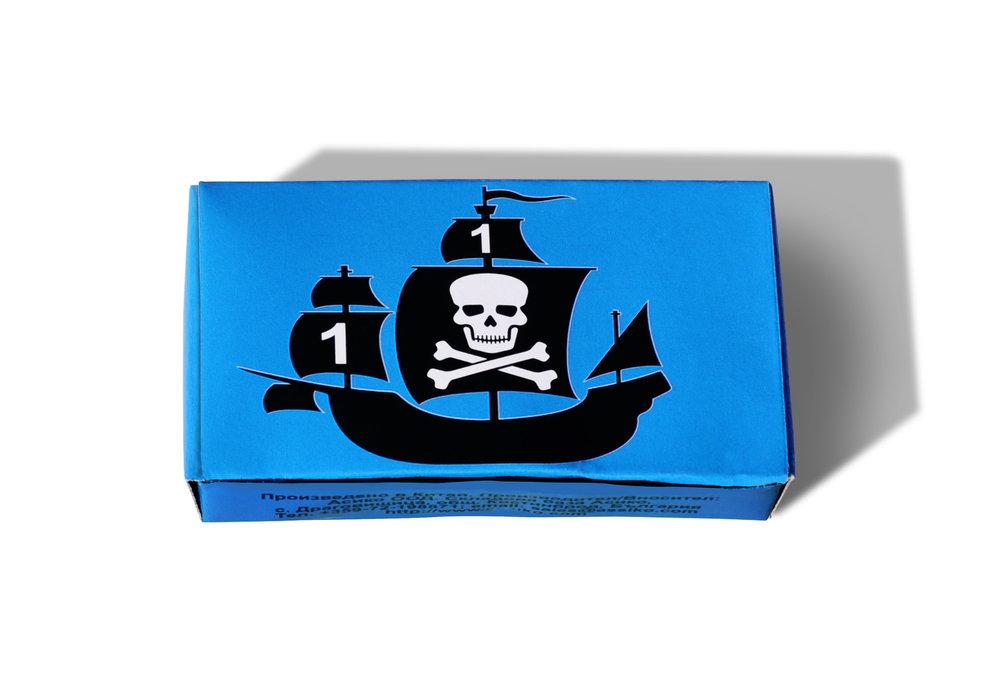 piratki-k0203t